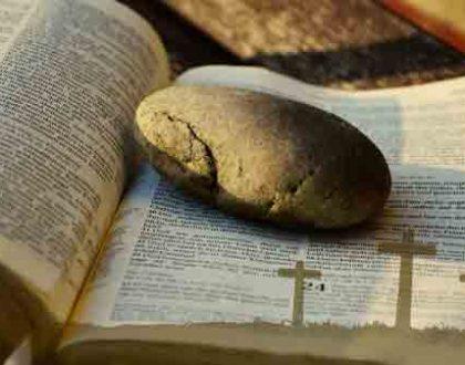Passion 20:21 - Wozu diese Verschwendung